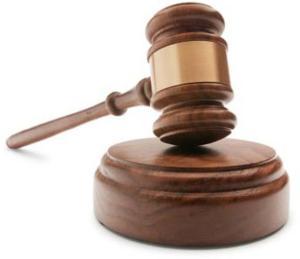 Evaluación de la Ley 26.080