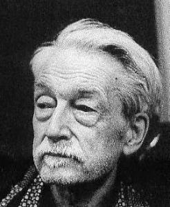 Jacques Maritain