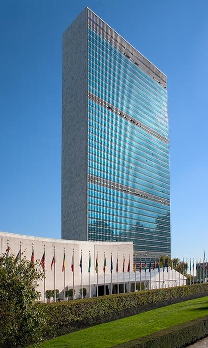 Balance de los 60 años de la Declaración Universal de los Derechos ...