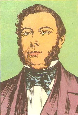 Juan del Campillo