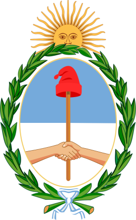 640px-Coat_of_arms_of_Argentina.svg