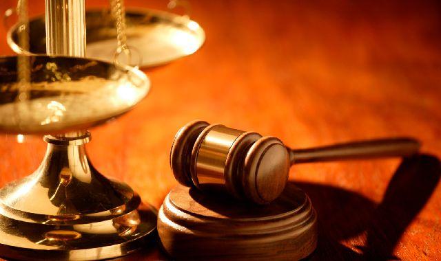 Acerca de la reforma del Poder Judicial de la Nación