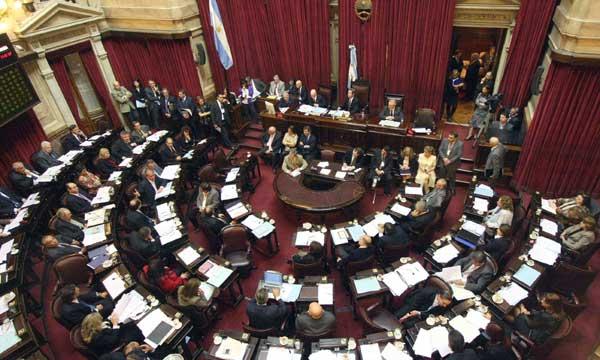 Legislatura de Mendoza