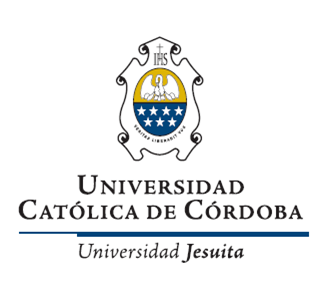 UC-de-Cordoba