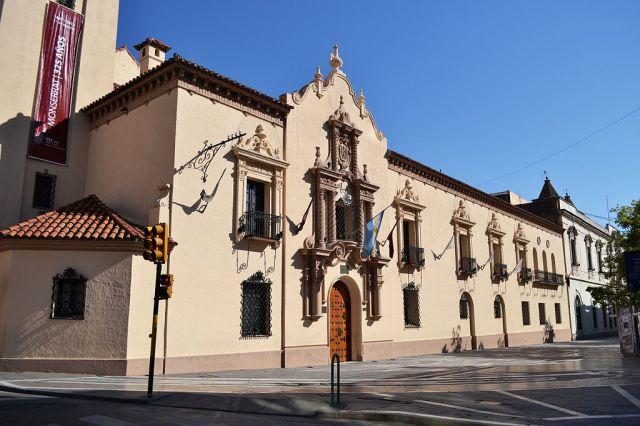 Colegio_Nacional_de_Monserrat_I
