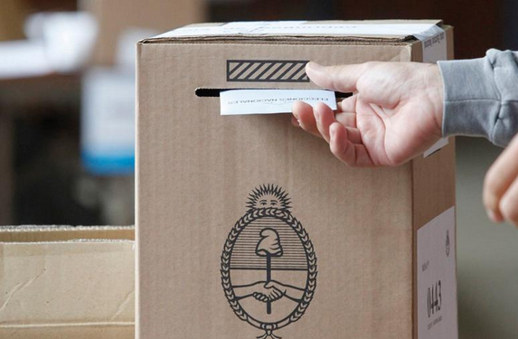 urna-electoral-argentina-2015