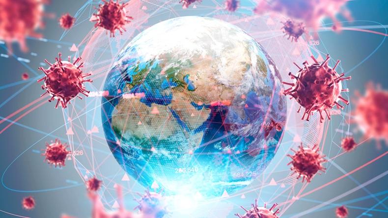 IV2003_Coronavirus_ 1654083868_1200