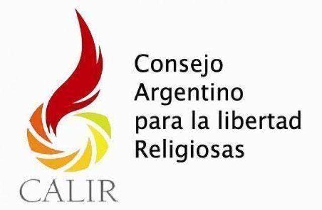 nota-1492866-calir-pidio-legisladores-apoyo-comun-proyecto-libertad-religiosa-831604